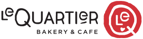 Le Quartier Bakery & Cafe